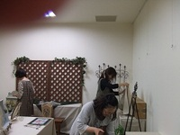 2011_0601_104220dscf3995