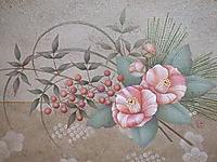 2011_1226_110432dscf4484