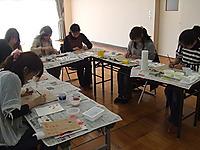 2012_0202_101042dscf4571