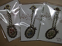 2012_0218_215729dscf4597