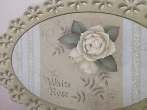 White_rose2