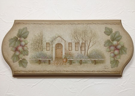 BERRY'S HOUSE グーズベリー